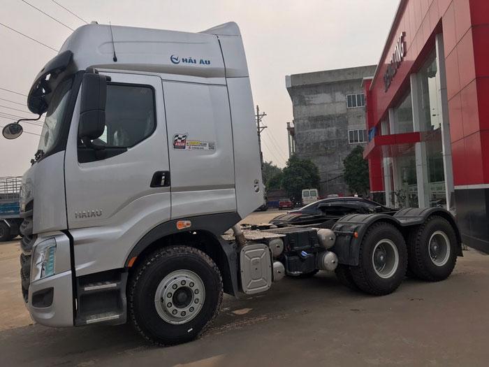 xe-dau-keo-chenglong-h7-420hp (3)
