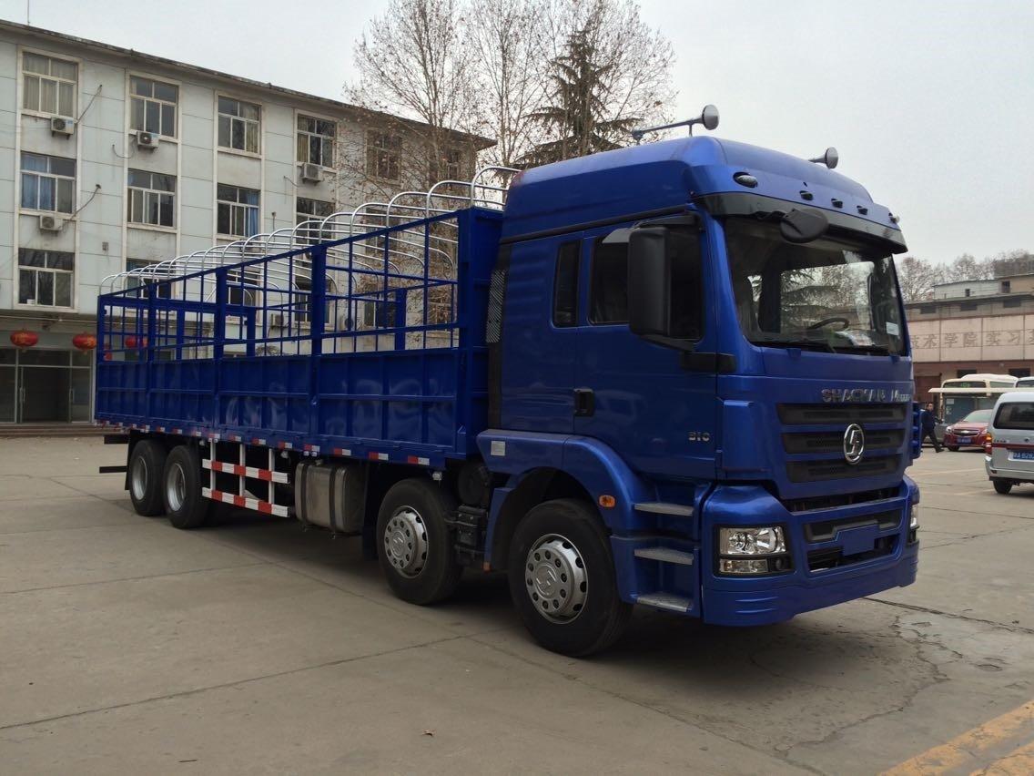 xe tải chenglong, giá xe chenglong rẻ, bán xe chenglong
