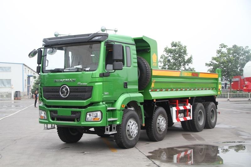 giá xe tải chenglong, chenglong đầu kéo, mua, bán